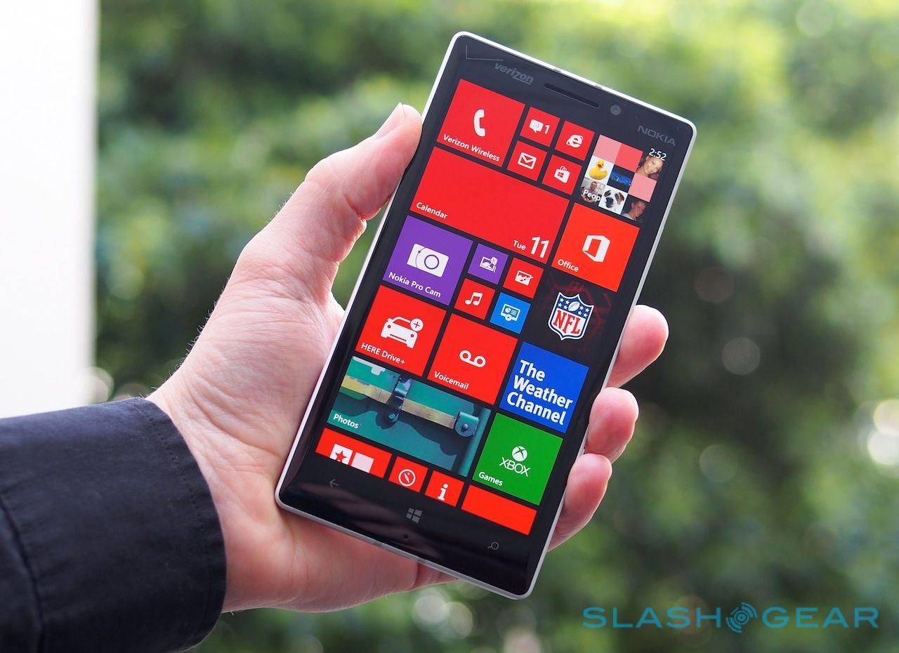 Nokia Lumia Icon coming soon Nokia, Icon, Photo games