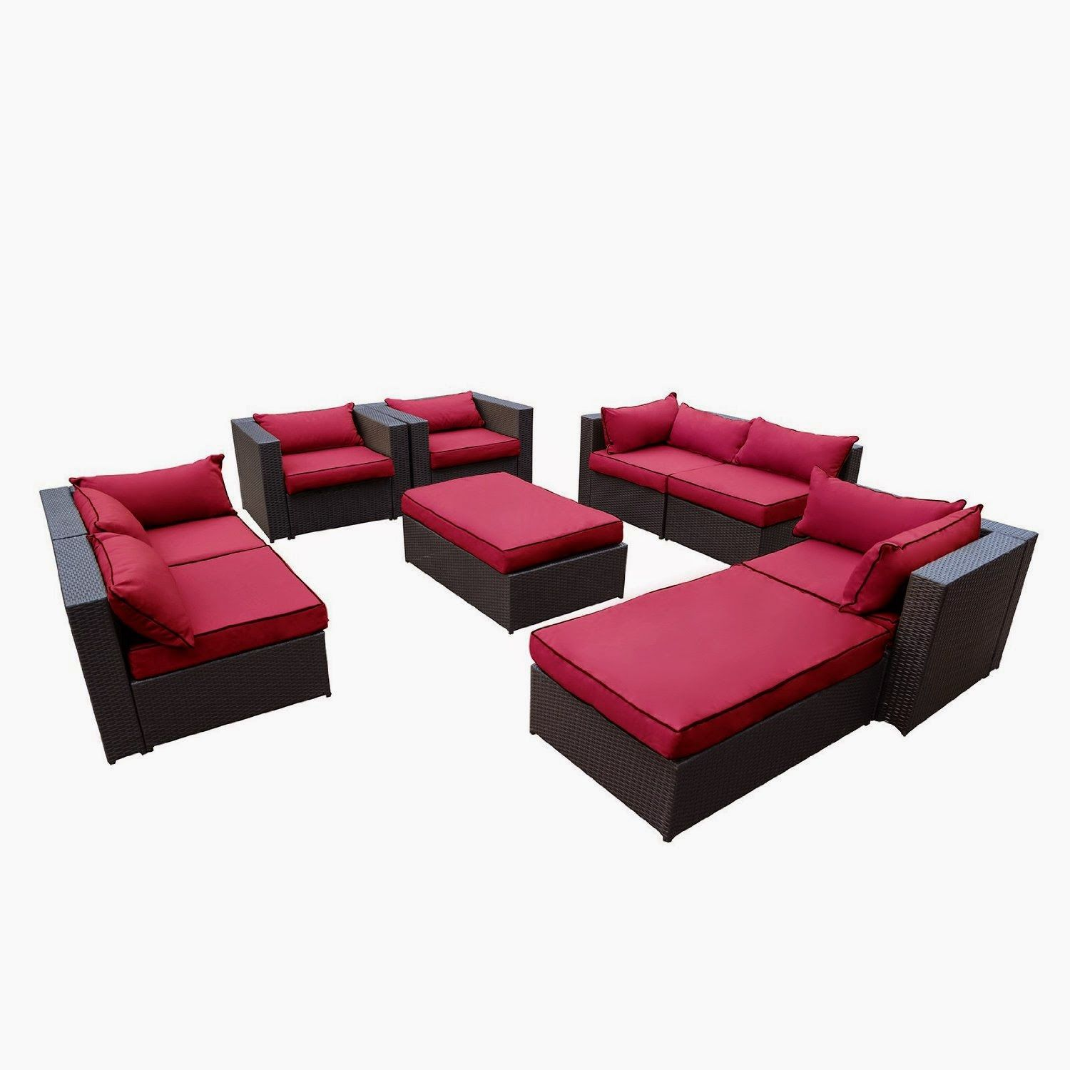 7c488619ce2f771126444444c4b1c673 Top Result 52 Lovely Sectional Patio Furniture Clearance Photography 2017 Pkt6