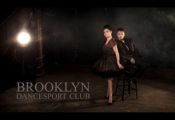 Photograph by Brooklyn Dancesport Club from LIWeddings.com