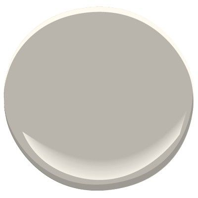 Best 1551 La Paloma Gray Paint Colors For Home Benjamin 400 x 300