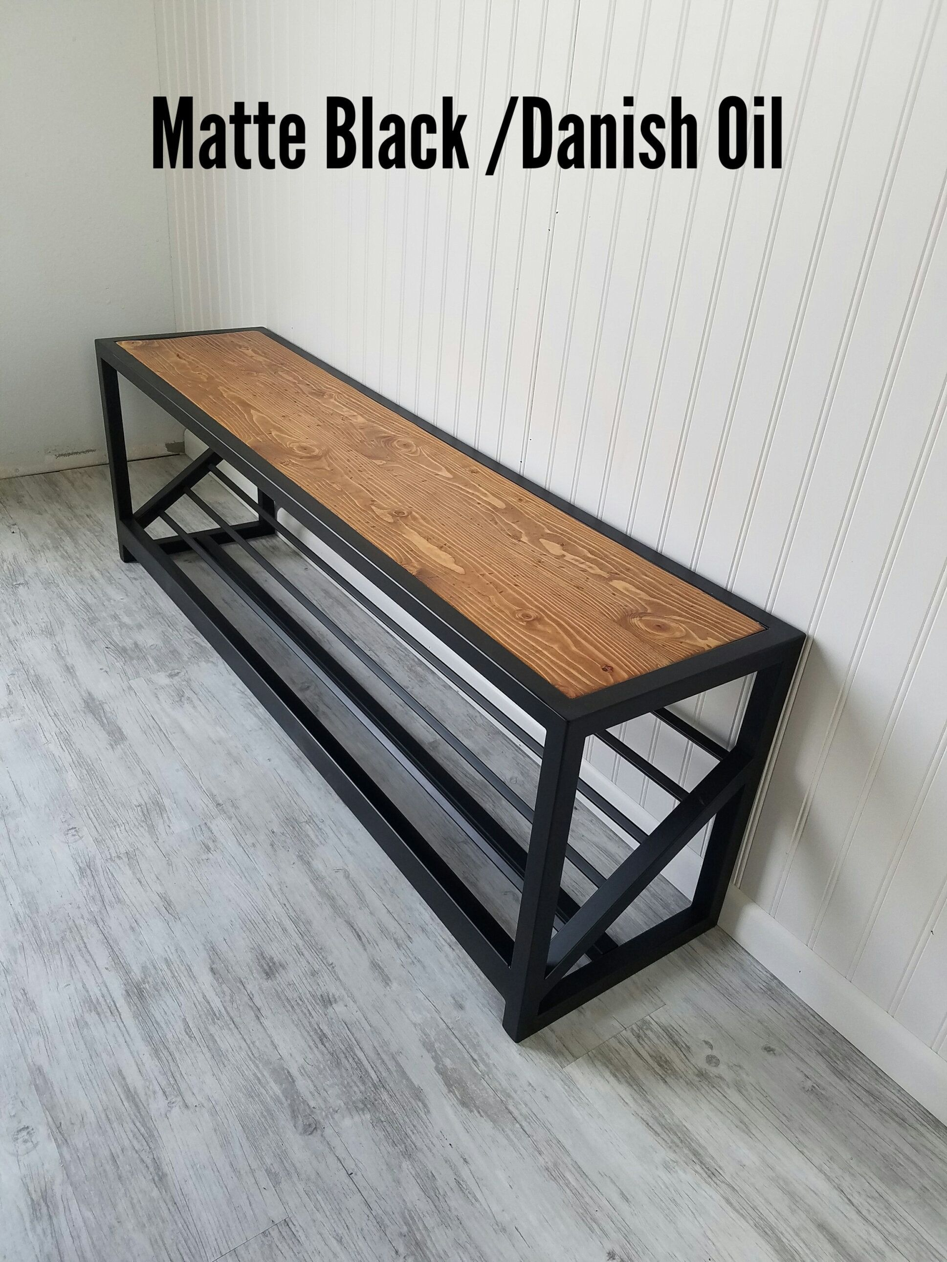 Pin By Macramade With Love On Backyard In 2019 Entryway Bench