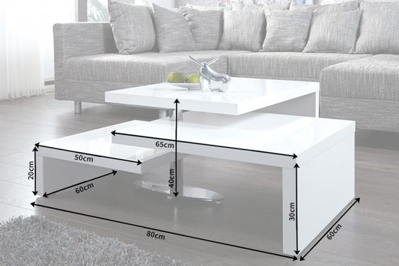 Adjustable Height Coffee Tables 5 In 2020 Coffee Table Adjustable Height Coffee Table Coffee Table Design Modern