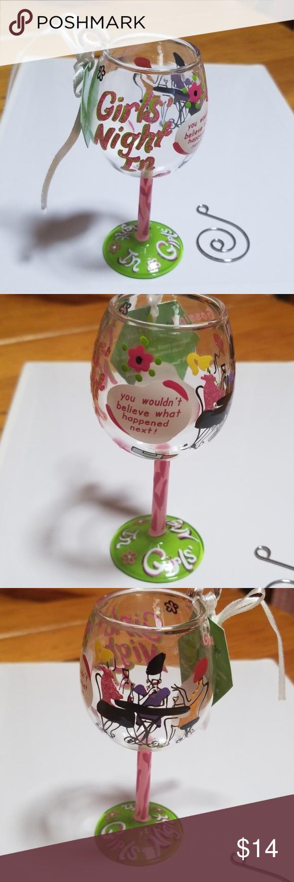 41+ Miniature wine glass ornaments ideas