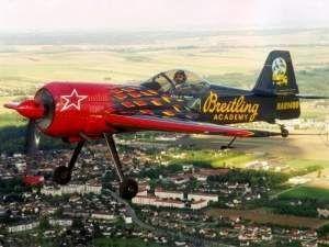 Sukhoi-su-31-3.jpg