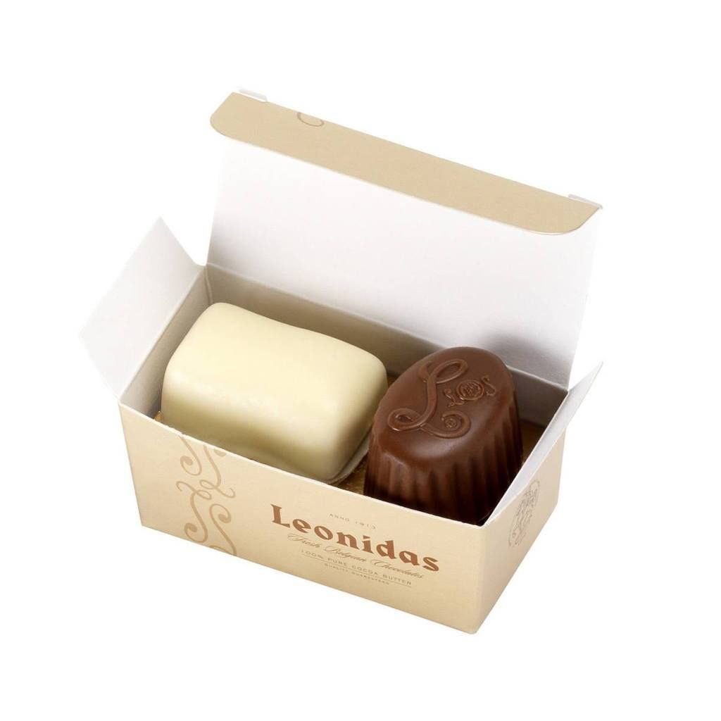 12-chocolate-wedding-favour-boxes-2-belgian-chocolates-in-each1528 ...