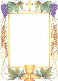 tarjetas de recuerdo de primera comunion para hombre buscar con