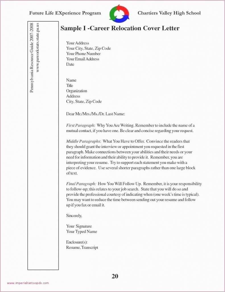 Follow Up Email Template For Business In 2020 Email Templates