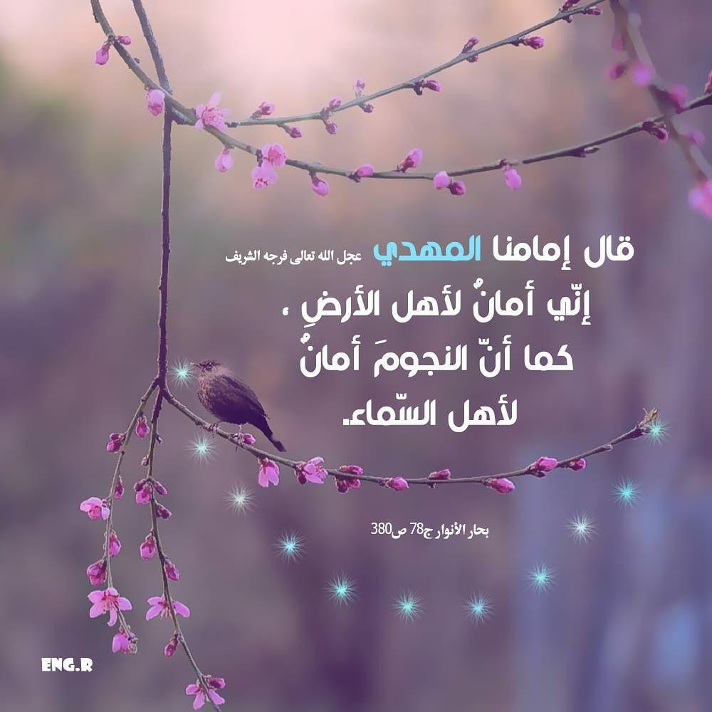 Pin By Cbxd On اقوال اهل البيت عليهم السلام In 2020 A 380 Words Pictures