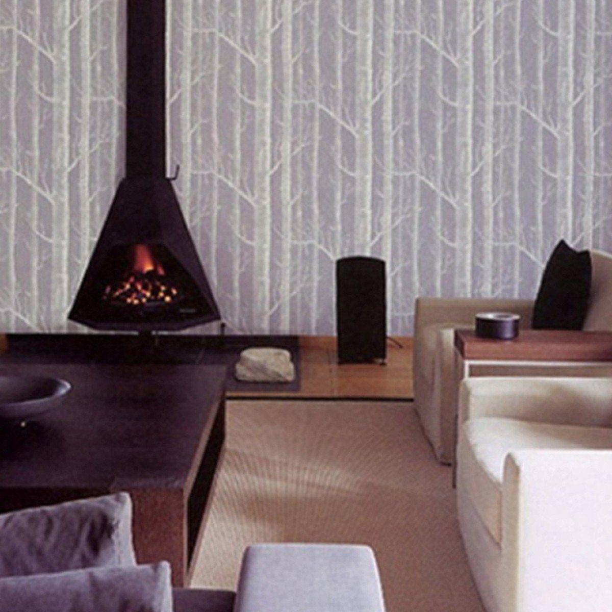 Esszimmer setzt traditionellen stil woods no   tapeten  pinterest