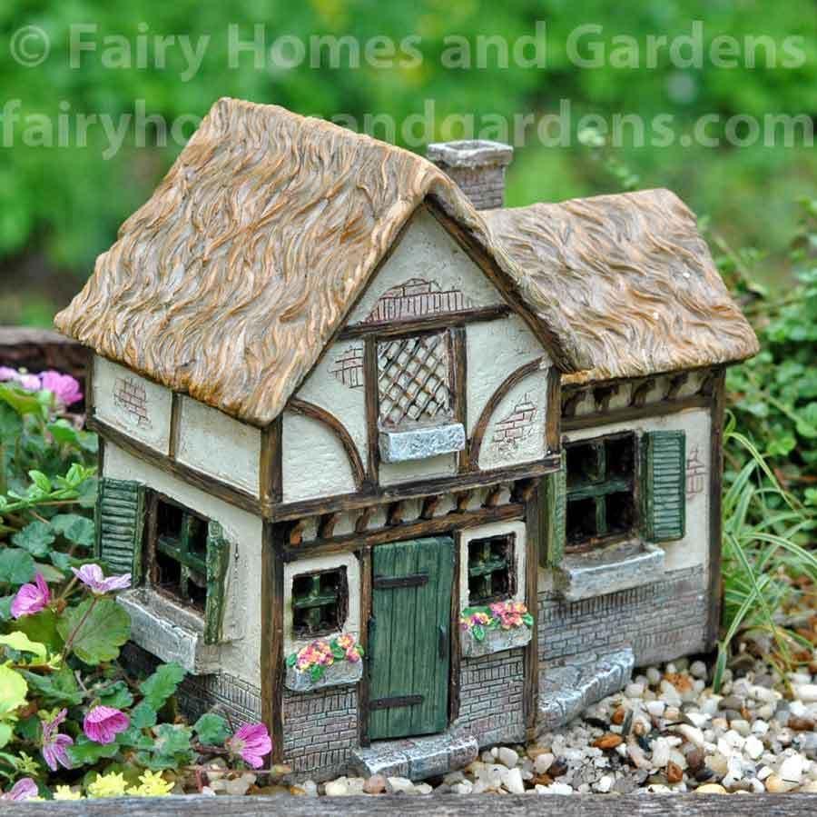 Woodland Knoll Bristol Fairy House Fairy House Bird House Bird House Kits