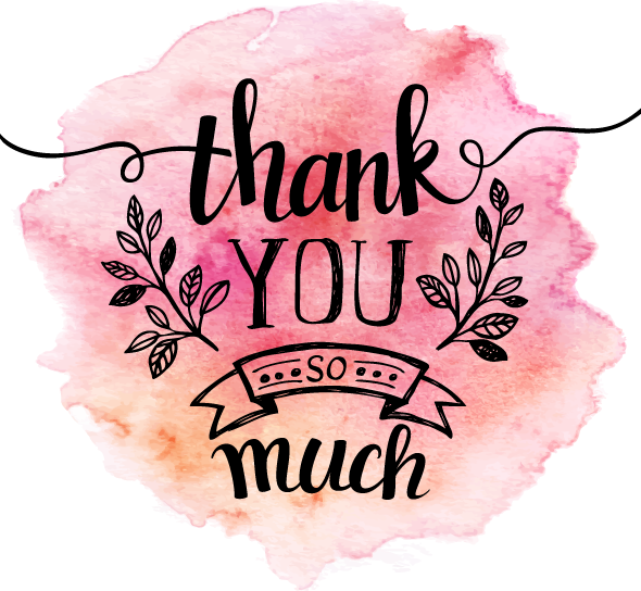 Phew Youre still on the list Thank you for taking the time to click that button You will now be on the correct list moving forward Take a look at some of my top recommend...