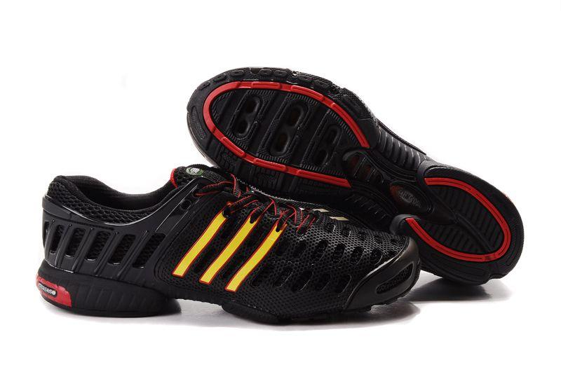 quality design c6b72 c01ce Adidas Running Shoes