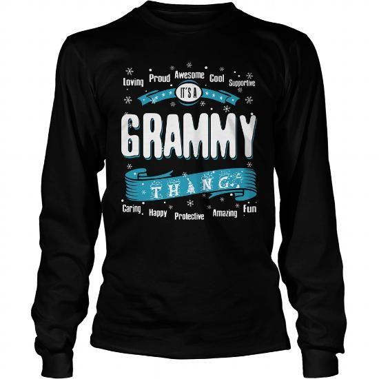 Its a Grammy Thing Christmas #giftformom2017 #gift #ideas #mother2017 #presents #image #photo #shirt #tshirt #sweatshirt #best