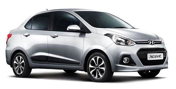 Hyundai India Which Is Well Known As The Hugest Exporter And