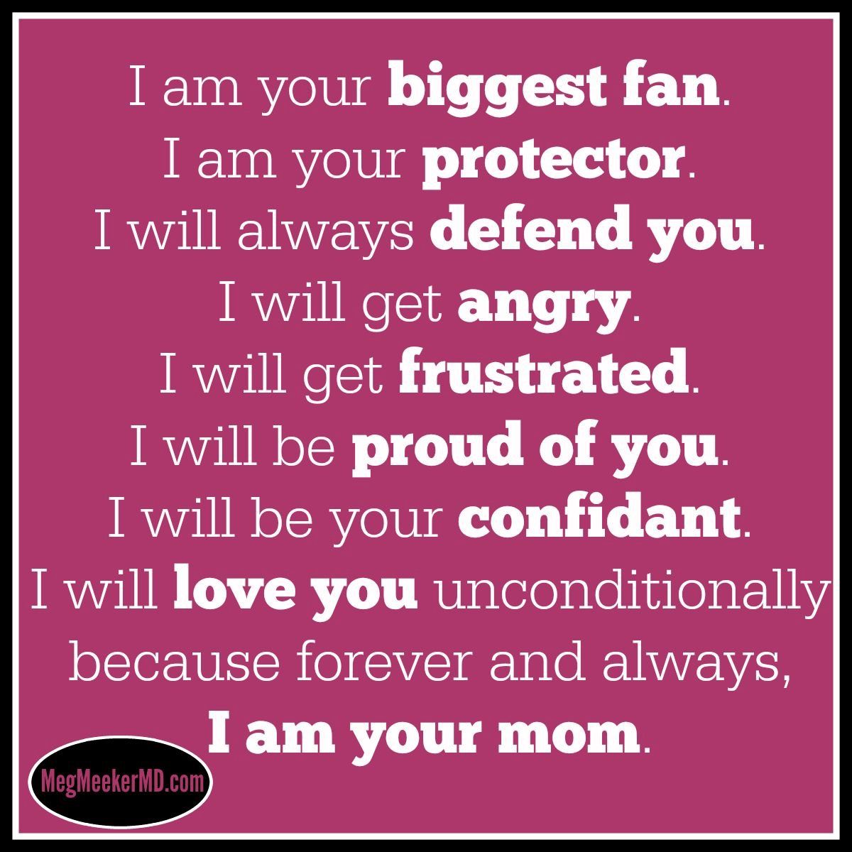 Pin By Janet Lilly Mcnally On For Our Children Daughter Quotes Mother Quotes Mother Daughter Quotes