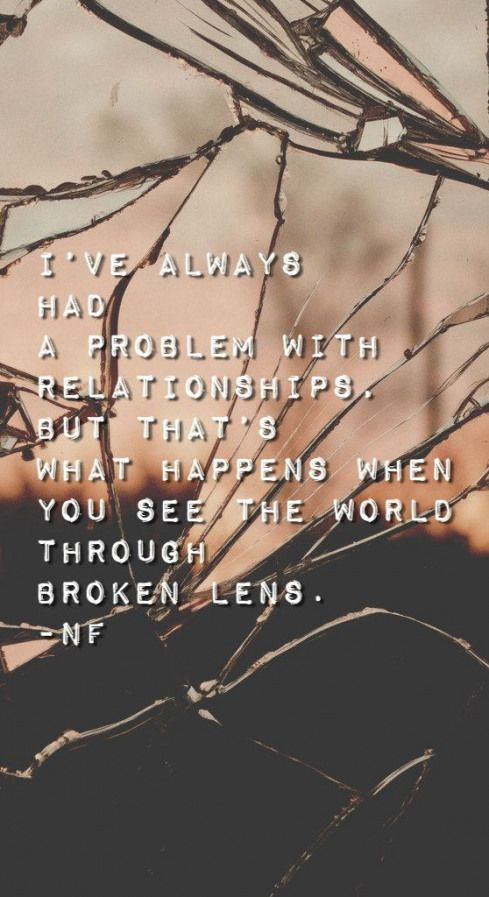 Pin by bellaissybella on NF in 2019 Nf real music, Nf