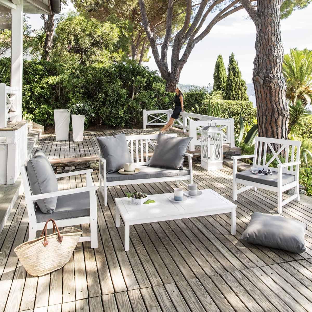 gardens classic and belle on pinterest - Maison Du Monde Ballerina