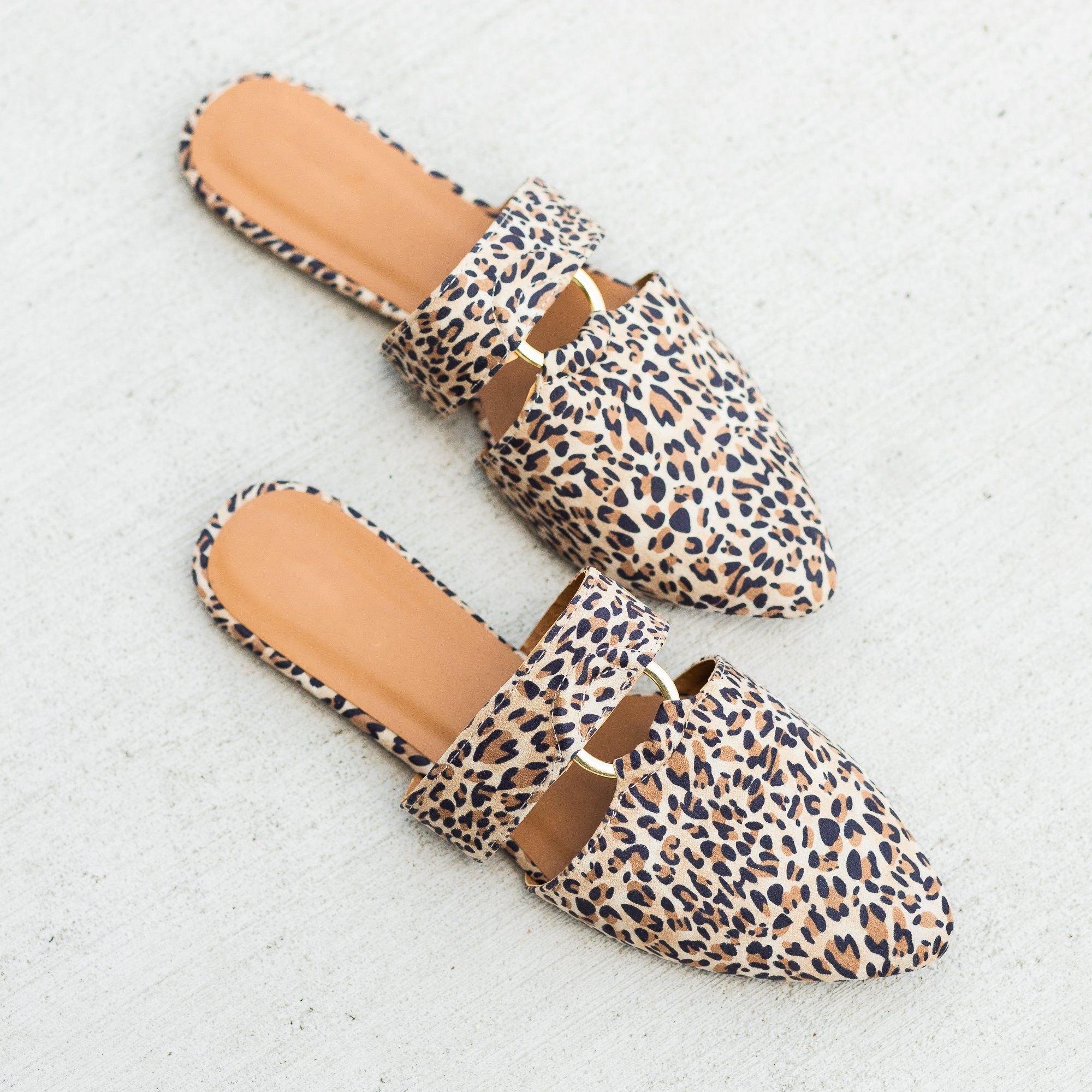 df6b38b701774 Come check out this latest arrival now on Shoetopia.com. Search: Animal  Print