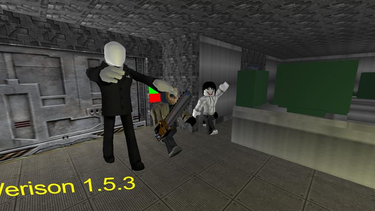 Roblox Survive The Killers In Area 51 Ray Gun