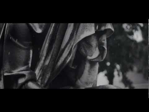 LUCCI BROKENSPEAKERS - LA COLLINA (prod.FORD 78) - YouTube