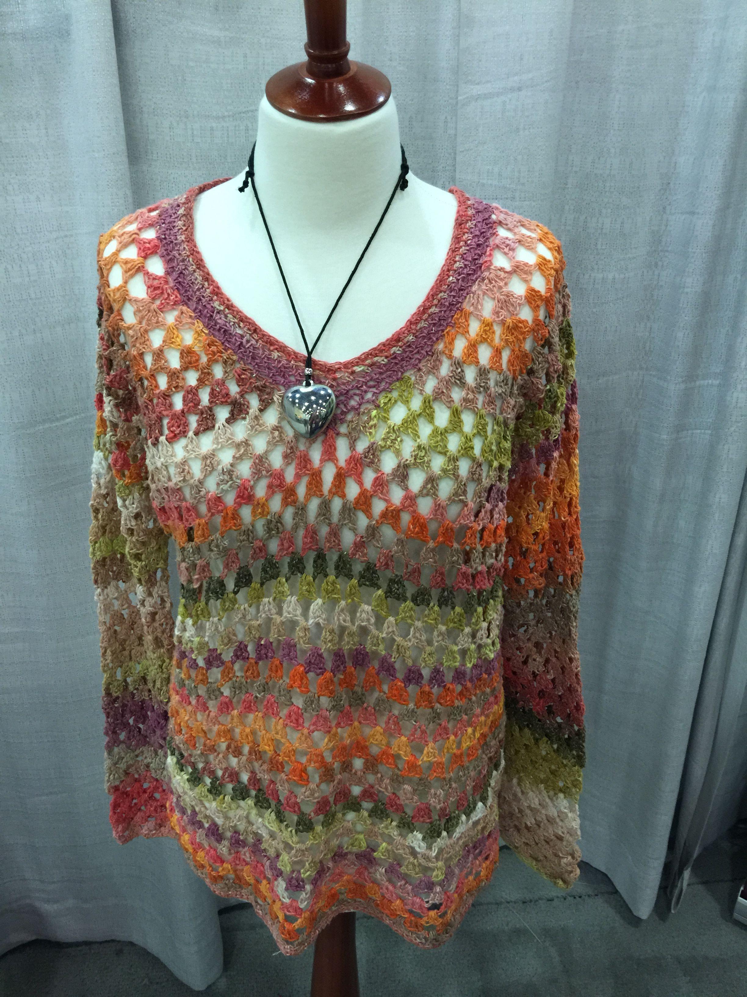 Noro Yarn Patterns Magnificent Design Ideas
