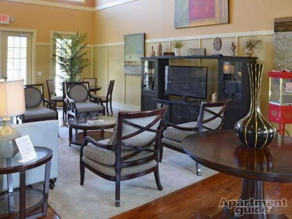 Photos And Video Of Legacy Ridge In Atlanta Ga Home Apartments For Rent Home Decor