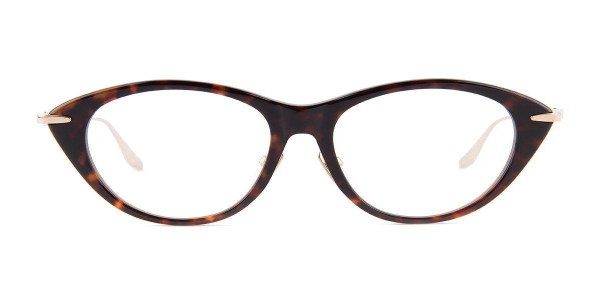 da628b9abda5 Dita - Hadu Tortoise-eyeglasses-Designer Eyes