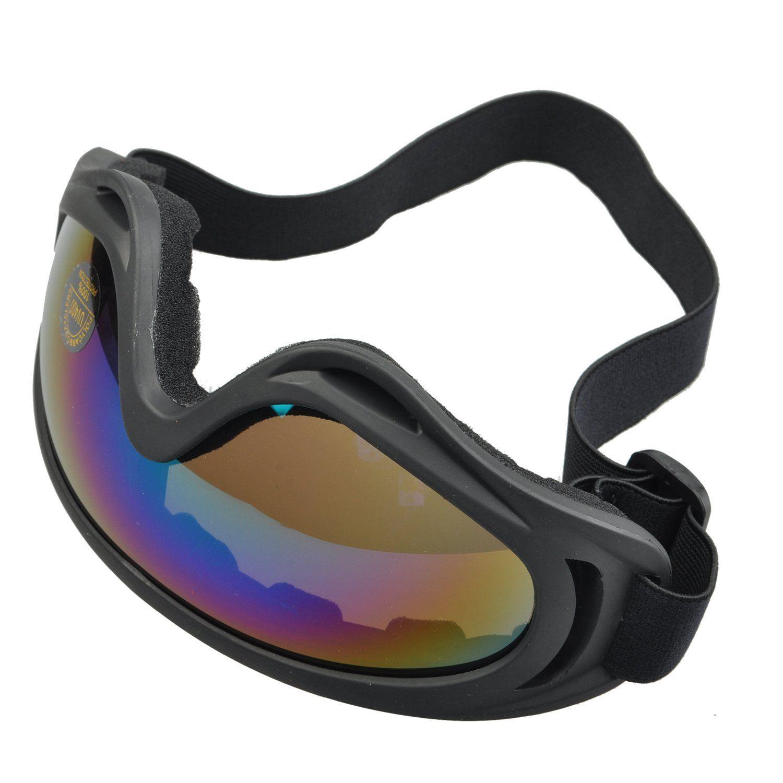 Tkoh motocross mtb atvdirtbike dirtbike off road goggles racing