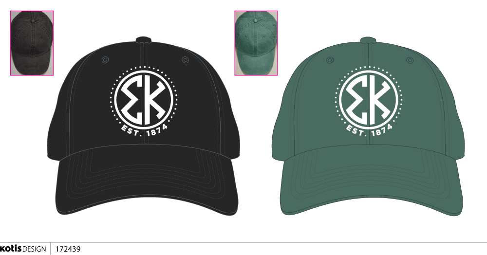 172439 Msu Sk Hats 16 View Proof Kotis Design With Images Hats Baseball Hats Fashion
