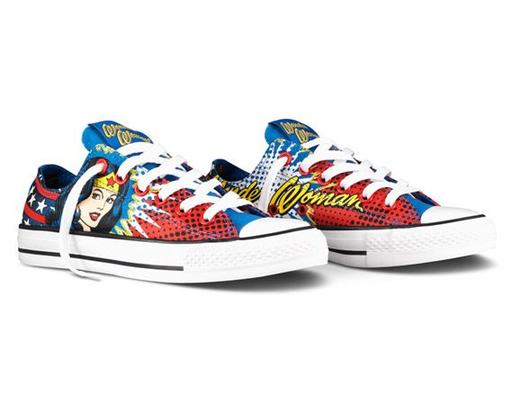 chuck taylor converse shoes tie-dye cupcakes images cartoon