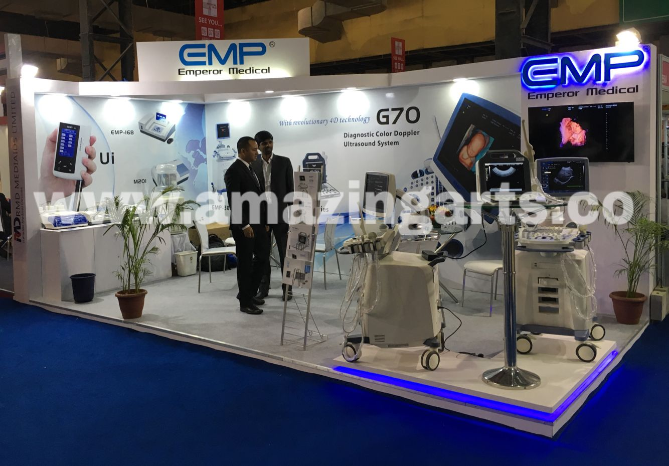 Exhibition Stall Manufacturer In Gujarat : Exhibition stall designer exhibition stand germany exhibition