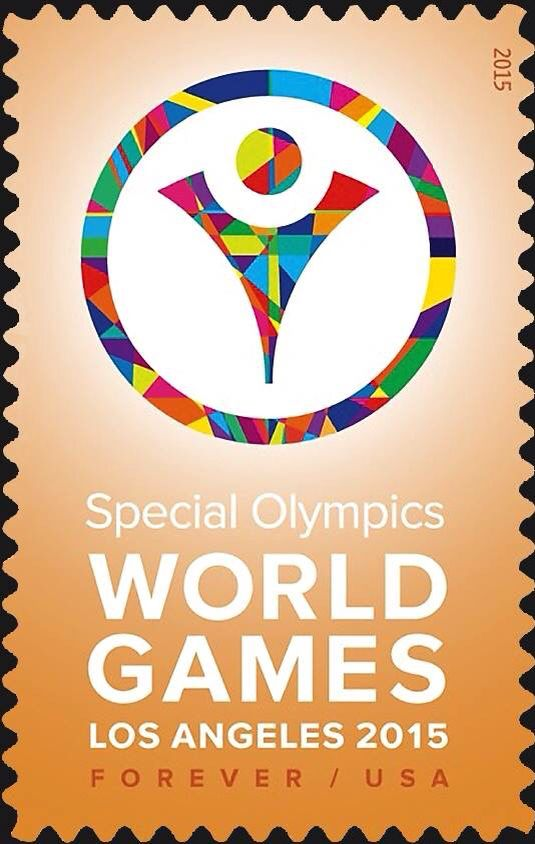 Pin By Angela Turra On Special Olympics Special Olympics Special Olympics Logo Summer Games