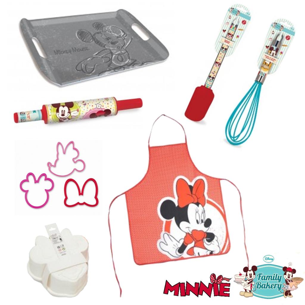 Cucinare con i bambini un set per costruire i ricordi bismama kids toys pinterest - Cucinare coi bambini ...