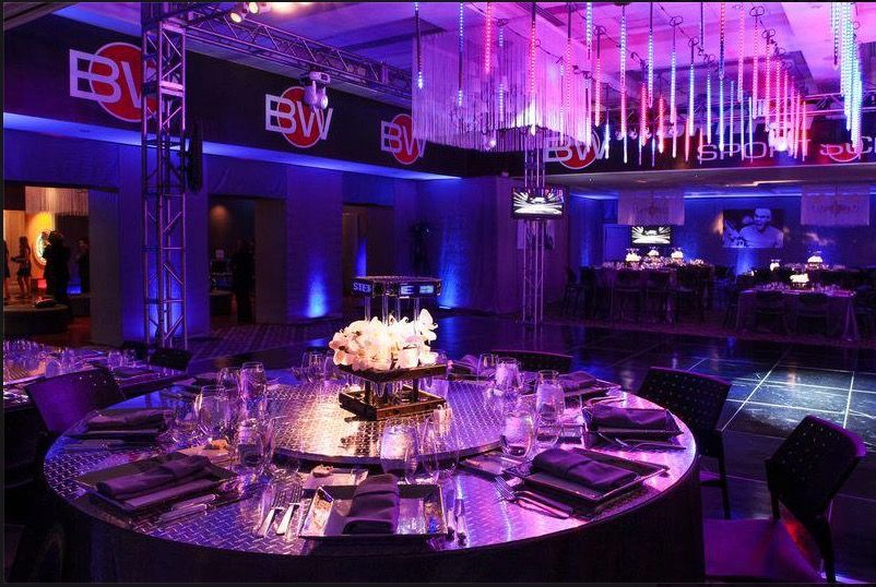 Pin By Ashleigh Blanchard On Wow Factor Event Decor