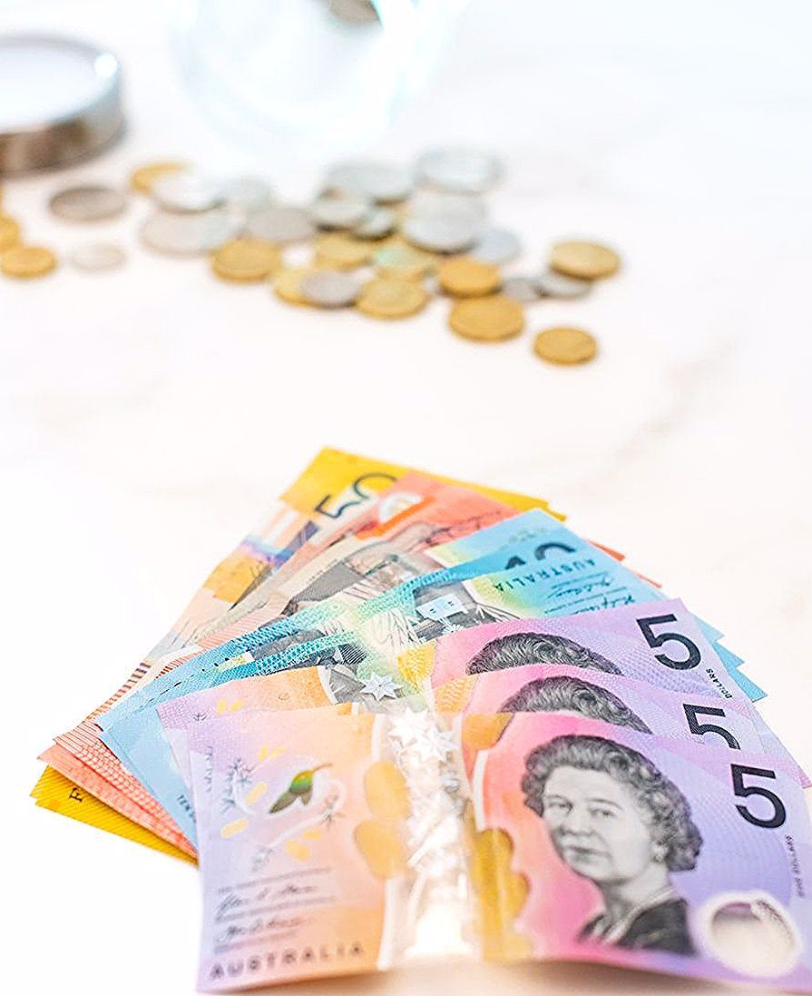 Online Loans Up To 5 000 We Ll Find You Rapid And Safe Access To