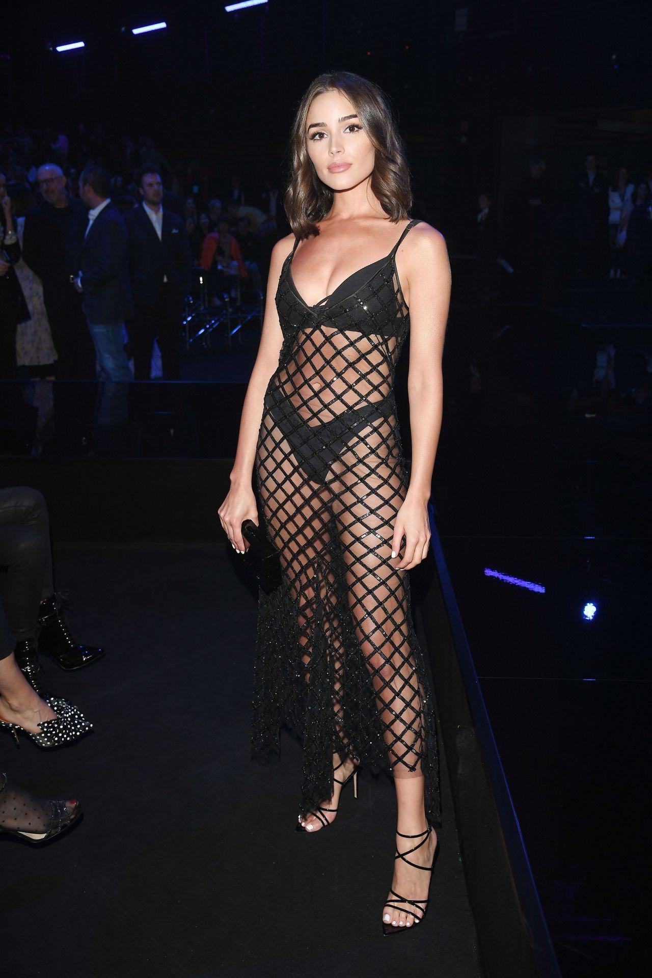 2019 Olivia Culpo nude (91 photos), Sexy, Leaked, Feet, see through 2015