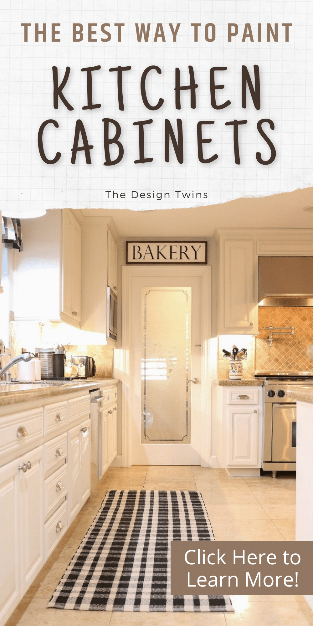 Step By Step How To Paint Kitchen Cabinets Side By Side Comparison Of Mineral Paint Vs Acrylic Paint In 2020 Kitchen Paint Kitchen Cabinets Painting Kitchen Cabinets