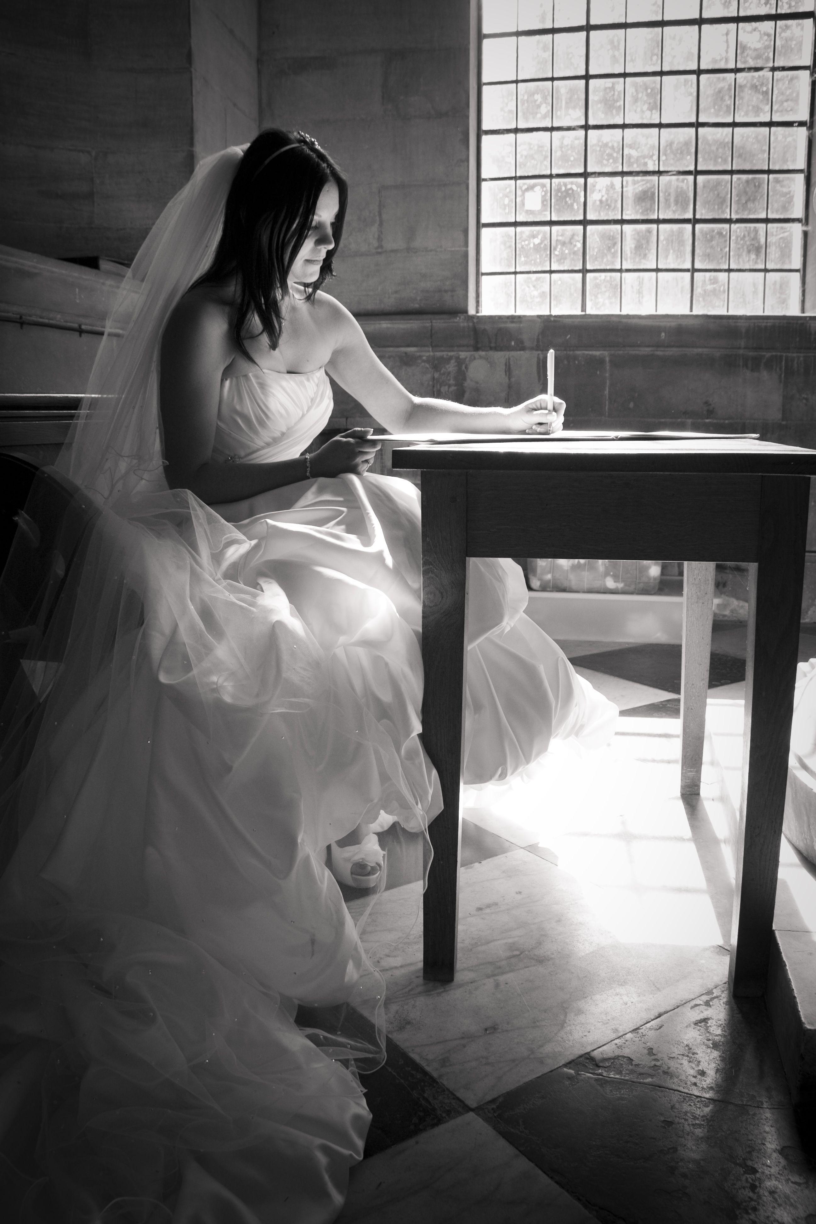 Wedding Photography Wilson White Photography Michelle Wilson  Bride  wedding