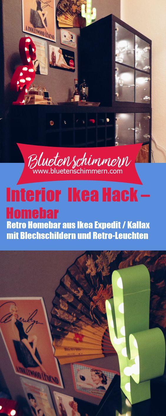 Home tutorial homebar u ikea hack ikea hack