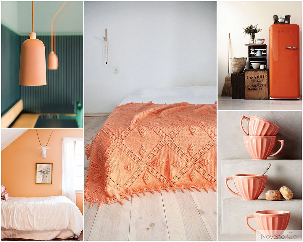 Küchenschränke für teller los  colores clave para este otoño  invierno   deco  color