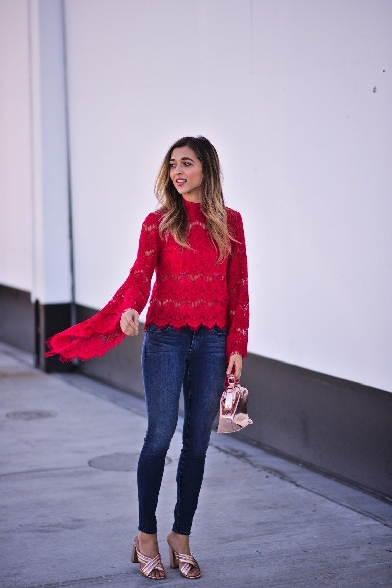 10 Date Night Outfits photo