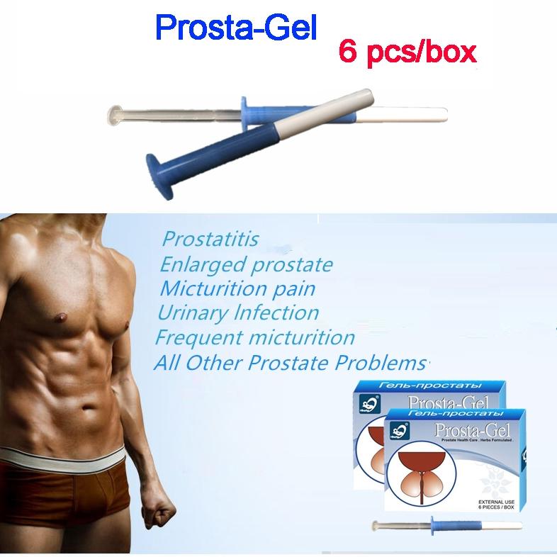 prostatitis bph symptoms.jpg