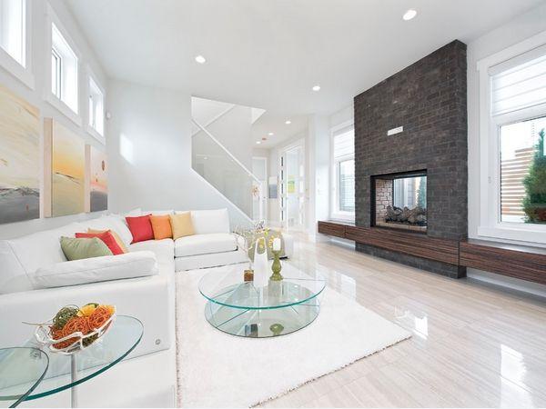 Image Result For Modern Living Room Floor Tiles Texture