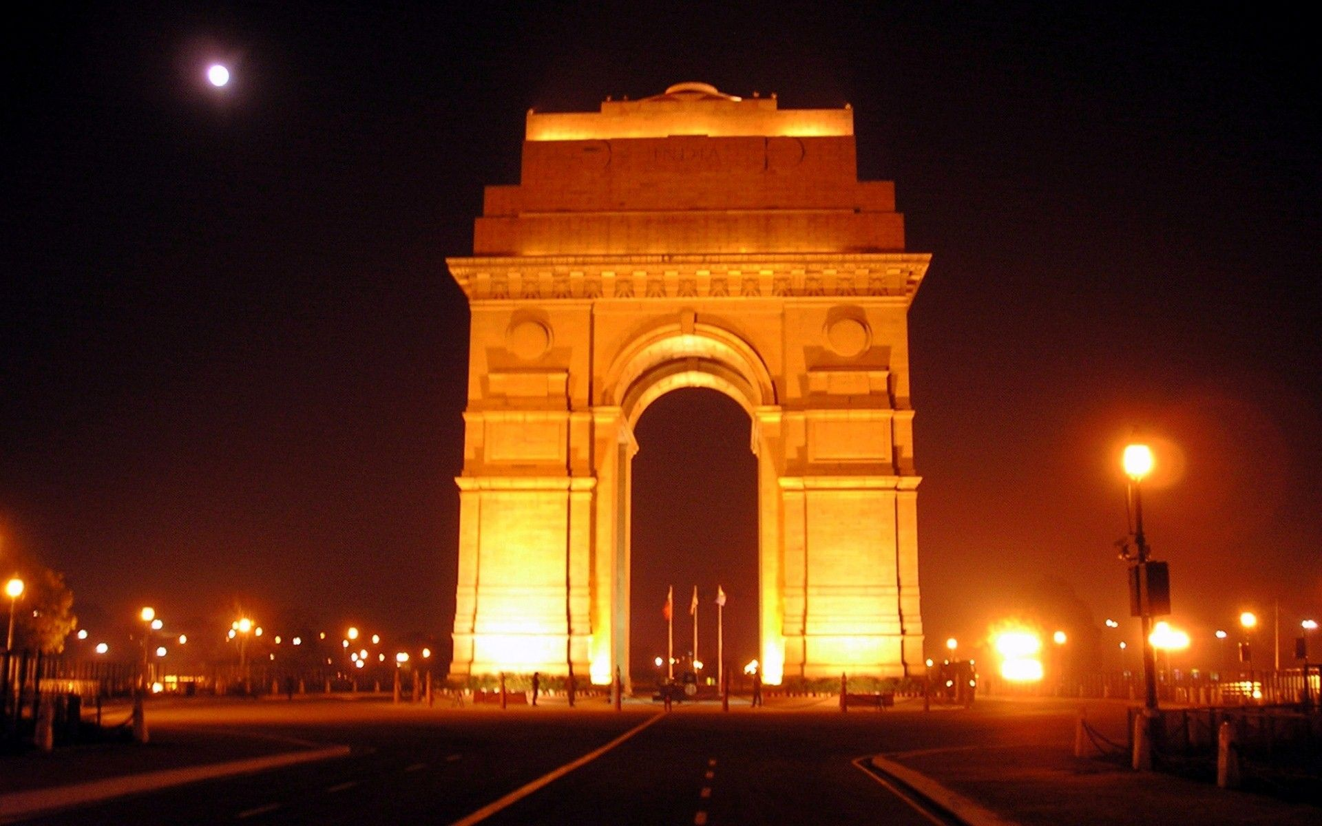 Indiana State Collection See All Wallpapers Wallpapers Background Travel India Gate India Tour North India Tour