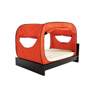 The Bed Tent Bed Tent Tent Party Tents For Sale