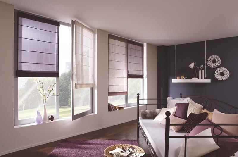 Estores modernos cortinas pinterest ideas para and ideas - Estores modernos ...