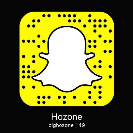 Flashes del día a día en Snapchat. No les busques sentido. Sólo son.