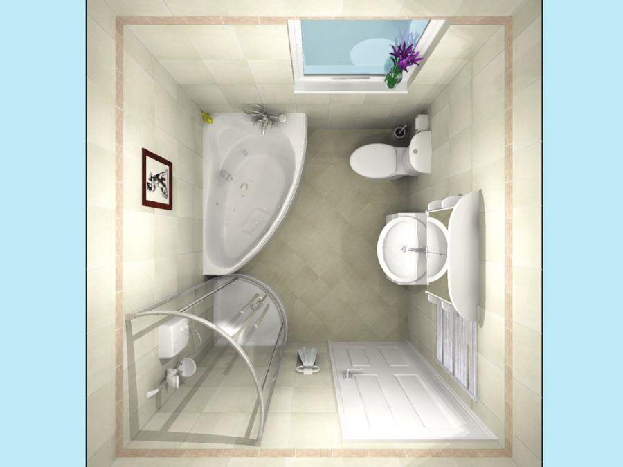 designs ergonomic corner baths small bathrooms uk 141