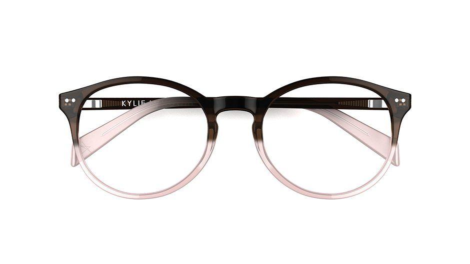 b8196a6e5f Kylie Minogue glasses - KYLIE 12