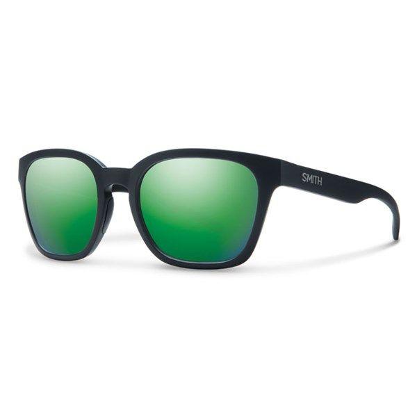 44e3162e5ee77 Smith Founder Slim Polarized Sunglasses - Sun   Ski